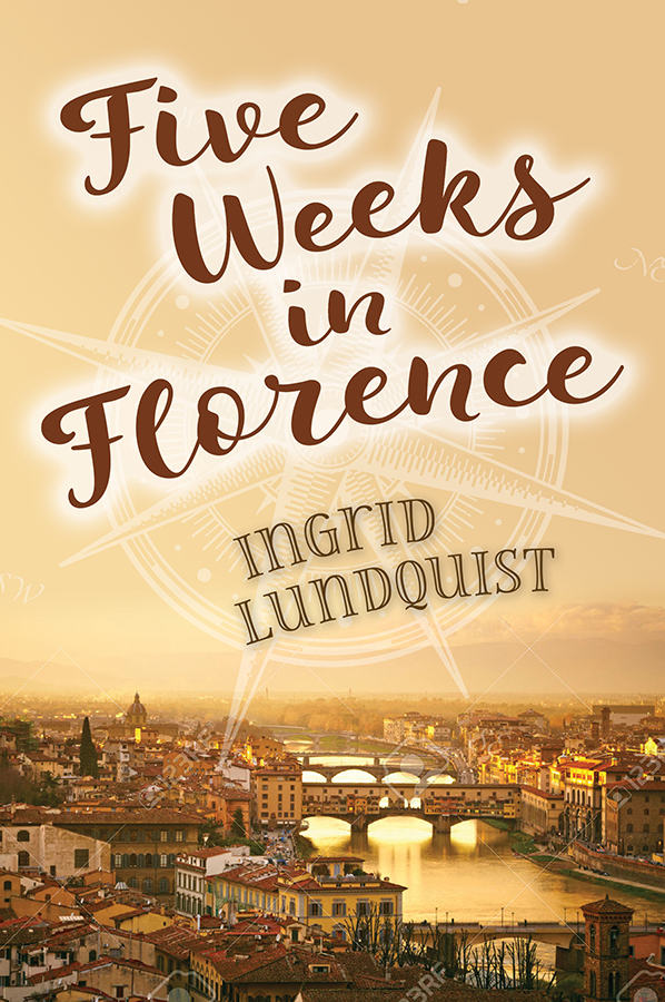 gold-cover-5weeks_052516